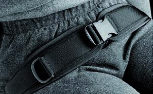 bodypoint-ceinture-bassin-2ptsfix_a10
