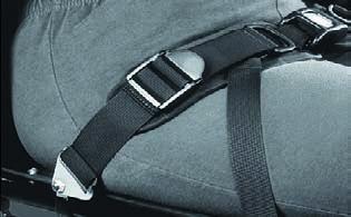 bodypoint-ceinture-bassin-4ptsfix_a10
