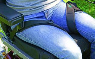 bodypoint-ceinture-cuisses-abduction_a10