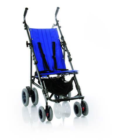 ottobock-buggy-eco_a5