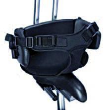 schuchmann-ceinture-culotte_a6