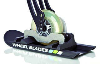 wheelblades-patins-neige_a10