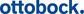 ottobock_blue