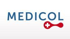 medicol_logo