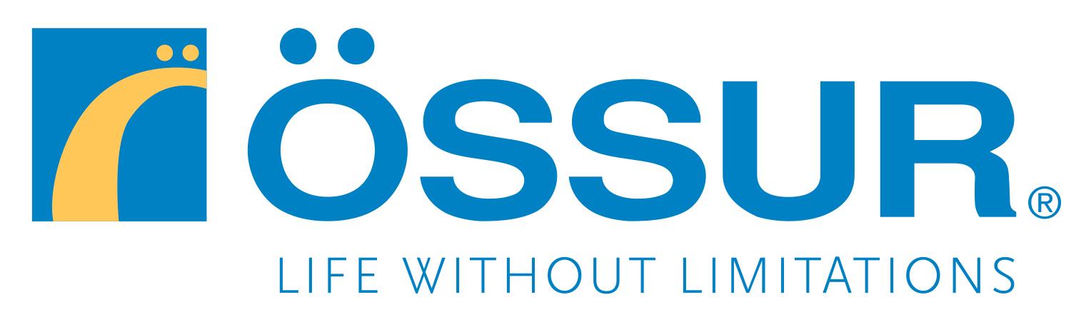 logo_Össur