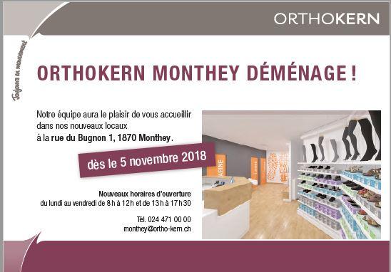 Ortho.Kern_Bugnon1_Monthey
